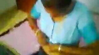 Mallu Granny 2