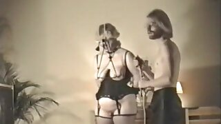 Fabulous homemade BBW, Big Tits sex movie