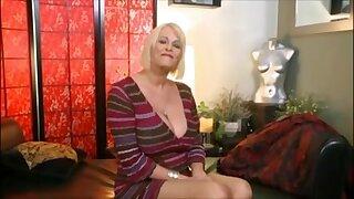 Fabuleux mature, milf porn scene