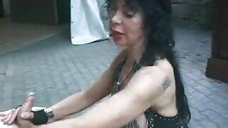 Italian Granny Ypp
