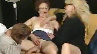 Fucking Horry Granny 2 goo.gl/TzdUzu