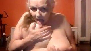 Crazy xxx scene Big Cock great exclusive version