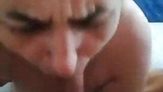 turk yasli sakso (tuskish old blowjob)