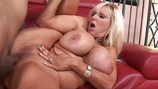 Nasty Granny Tia Gunn Porn Video